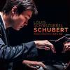 Louis Schwizgebel - Schubert: Piano Sonatas, D. 845 & 958 -  FLAC 96kHz/24bit Download