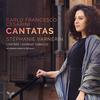 Stephanie Varnerin, L'Astree and Giorgio Tabacco - Carlo Francesco Cesarini: Cantatas -  FLAC 96kHz/24bit Download