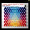 Les Cris de Paris and Geoffroy Jourdain - Vivaldi: Les Orphelines de Venise -  FLAC 48kHz/24Bit Download