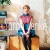 Sarah Lenka - I Don't Dress Fine, Sarah Sings Bessie Smith -  FLAC 44kHz/24bit Download