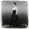 Amira Medunjanin - Silk & Stone -  FLAC 48kHz/24Bit Download