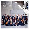 Freiburger Barockorchester - Bach: Orchestral Suites -  FLAC 44kHz/24bit Download