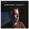 Domenico Scarlatti (Vol. 4) : Keyboard Sonatas