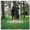 Overtones 'Les harmoniques du ciel'