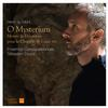 Ensemble Correspondances and Sebastien Dauce - Henry du Mont: O mysterium -  FLAC 88kHz/24bit Download