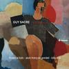 Guy Sacre: Melodies, Vol. 2