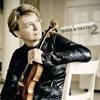 Antje Weithaas - Antje Weithaas Bach & Ysaye, 2 -  FLAC 48kHz/24Bit Download