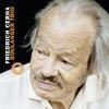 Boulanger Trio - Friedrich Cerha -  FLAC 48kHz/24Bit Download