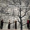 Armida Quartett - Beethoven . Shostakovich -  FLAC 48kHz/24Bit Download