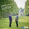 Ulf Schneider and Stephan Imorde - Mozart: Violin Sonatas - 'Helas, j'ai perdu mon amant!' -  FLAC 48kHz/24Bit Download