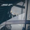 Feininger Trio - Debussy / Ravel -  FLAC 48kHz/24Bit Download