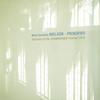 Nielsen & Prokofiev: Wind Quintets