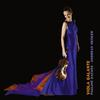 Pauline Sachse and Andreas Hecker - Viola Galante -  FLAC 48kHz/24Bit Download