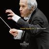 Adam Fischer and Dusseldorfer Symphoniker - Mahler: Symphony No. 1 -  FLAC 48kHz/24Bit Download
