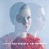 Cathy Krier - Cathy Krier: Debussy & Szymanowski -  FLAC 48kHz/24Bit Download