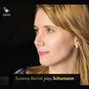 Suzana Bartal - Suzana Bartal plays Schumann -  FLAC 44kHz/24bit Download