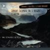 Le Piano Ambulant - Comment Siegfried tua le dragon et caetera -  FLAC 48kHz/24Bit Download