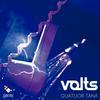 Quatuor Tana - Volts -  FLAC 96kHz/24bit Download