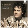 Paul Lewis - Schubert: The Late Piano Sonatas -  FLAC 48kHz/24Bit Download