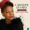 Catherine Russell - Harlem On My Mind -  FLAC 96kHz/24bit Download