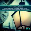 Philippe Cassard, Orchestre National de Lorraine and Jacques Mercier - Fauré: Ballade, 3 nocturnes, Pelleas et Melissandre, Penelope & Fantaisie -  FLAC 88kHz/24bit Download