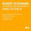 R. Schumann: Complete Solo Piano Works, Vol. 3 - Variationen u?ber den Namen Abegg, Op. 1, Davidsbu?ndlerta?nze, Op. 6, 4 Klavierstu?cke, Op. 32 & Vier Ma?rsche, Op. 76