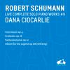 R. Schumann: Complete Solo Piano Works, Vol. 8 - Album fu?r die Jugend, Op. 68
