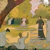 Isabelle Faust, Alexander Melnikov and Salagon Quartet - Cesar Franck: Sonata for Piano and Violin - Ernest Chausson: Concert -  FLAC 96kHz/24bit Download