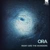 ORA - Many are the wonders -  FLAC 44kHz/24bit Download