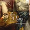 A Fancy: Fantasy on English Airs & Tunes