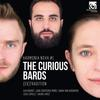 The Curious Bards and Ilektra Platiopoulou - The Curious Bards: [Ex]tradition - harmonia nova #1