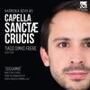 Capella Sanctae Crucis and Tiago Simas Freire - Capella Sanctae Crucis: Zuguambe - harmonia nova #3 -  FLAC 88kHz/24bit Download