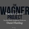 Matthias Goerne, Daniel Harding and The Swedish Radio Symphony Orchestra - The Wagner Project -  FLAC 48kHz/24Bit Download