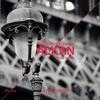 Yury Favorin - Charles-Valentin Alkan: Piano Works -  FLAC 88kHz/24bit Download
