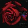 Shigenori Kudo, Bruce Stark, Brent Nussey - Air on G string: Trio Session -  FLAC 192kHz/24bit Download