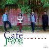 Cafe Jegog