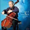 Kodaly, Cassado & Casals for Cello Solo