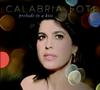 Calabria Foti - Prelude to a Kiss -  FLAC 96kHz/24bit Download