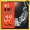 Red Norvo Combo - Vibes a la Red -  FLAC 96kHz/24bit Download