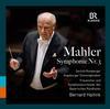 Bernard Haitink - Mahler: Symphony No. 3 in D Minor -  FLAC 48kHz/24Bit Download