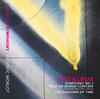 Seattle Symphony Orchestra - Dutilleux: Symphony No. 1 - Tout un monde lointain - The Shadows of Time -  FLAC 96kHz/24bit Download