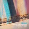 Seattle Symphony Orchestra - Faure: Masques et bergamasques & Pelléas et Mélisande -  FLAC 96kHz/24bit Download