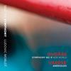 Seattle Symphony Orchestra - Dvorák: Symphony No. 9 'New World' - Varèse: Amériques (Live) -  FLAC 96kHz/24bit Download