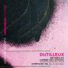 Seattle Symphony Orchestra - Dutilleux: Métaboles, L'arbre des songes & Symphony No. 2 'Le double' -  FLAC Multichannel 96kHz/24bit Download