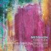 Jane Archibald - Messiaen: Poemes pour Mi & 3 Petites liturgies de la Presence Divine -  FLAC 96kHz/24bit Download