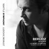 Seattle Symphony Chorale - Berlioz: Requiem, Op. 5, H. 75 & La mort d'Orphee, H. 25 (Live) -  FLAC Multichannel 96kHz/24bit Download