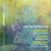 Berlioz: Les nuits d'ete - Ravel: Sheherazade - Adams: Le livre de Baudelaire (After Debussy's L. 64)