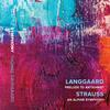 Seattle Symphony - Langgaard: Prelude to