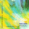 Seattle Symphony - Carl Nielsen: Symphonies Nos. 1 & 2 (Live) -  FLAC Multichannel 96kHz/24bit Download