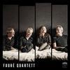 Faure Quartet - Faure Quartet -  FLAC 96kHz/24bit Download
